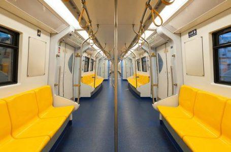 Di Spanyol, Duduk Ngangkang di Bus Terancam Hukuman