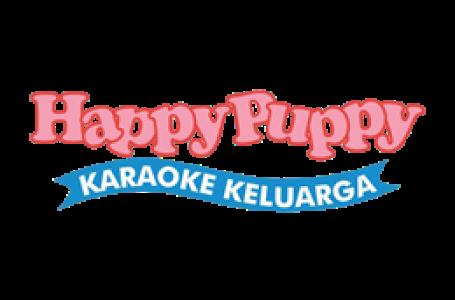 Tempat Karaokean Menjamur, Happy Puppy Masih Eksis