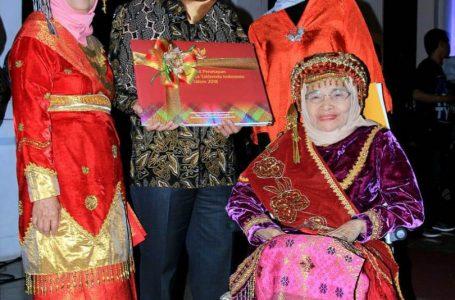 Menggugah Daerah Melestarikan Warisan Budaya Jambi