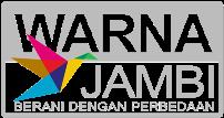 Warna Jambi